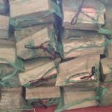 Kiln Dried Logs 40ltr net