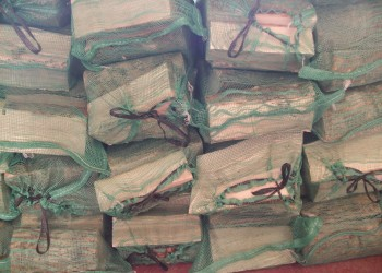 Kiln Dried Logs 40ltr net