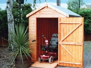 Sale shed supplier