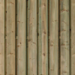 Wythenshawe High Quality Fence Panels