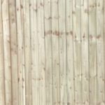 Sale Garden Fence Supplier